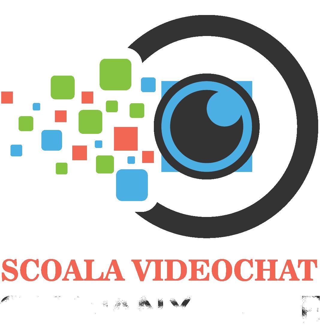 Scoala videochat